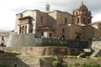 City_Tour-cusco