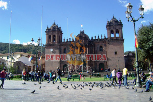 catedral_cusco
